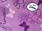 EB-Pillow Case # 817c